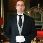 butler-service