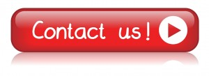 contact-our-household-staff-agency