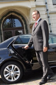 The most sought after chauffeur jobs - www.butlerforyou.com
