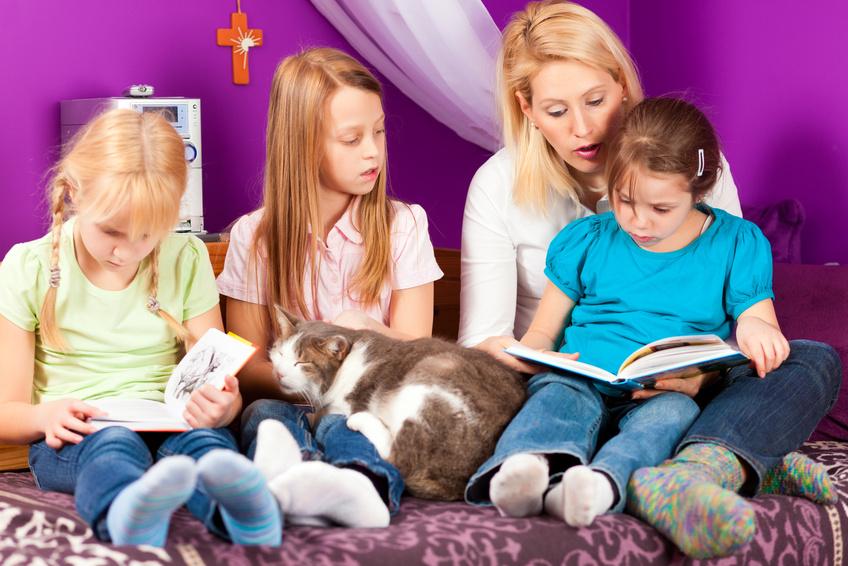 nanny jobs the best nanny jobs in the uk europe and overseas