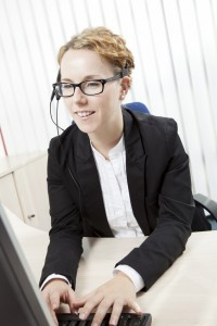 Personal Assistant Agency - we are recruiting full time Personal Assistants - www.butlerforyou.com