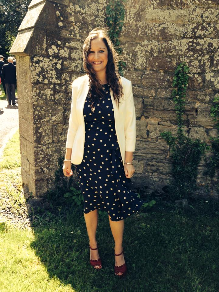 Teacher-Tutor-Governess Job Wanted - Sophie from London