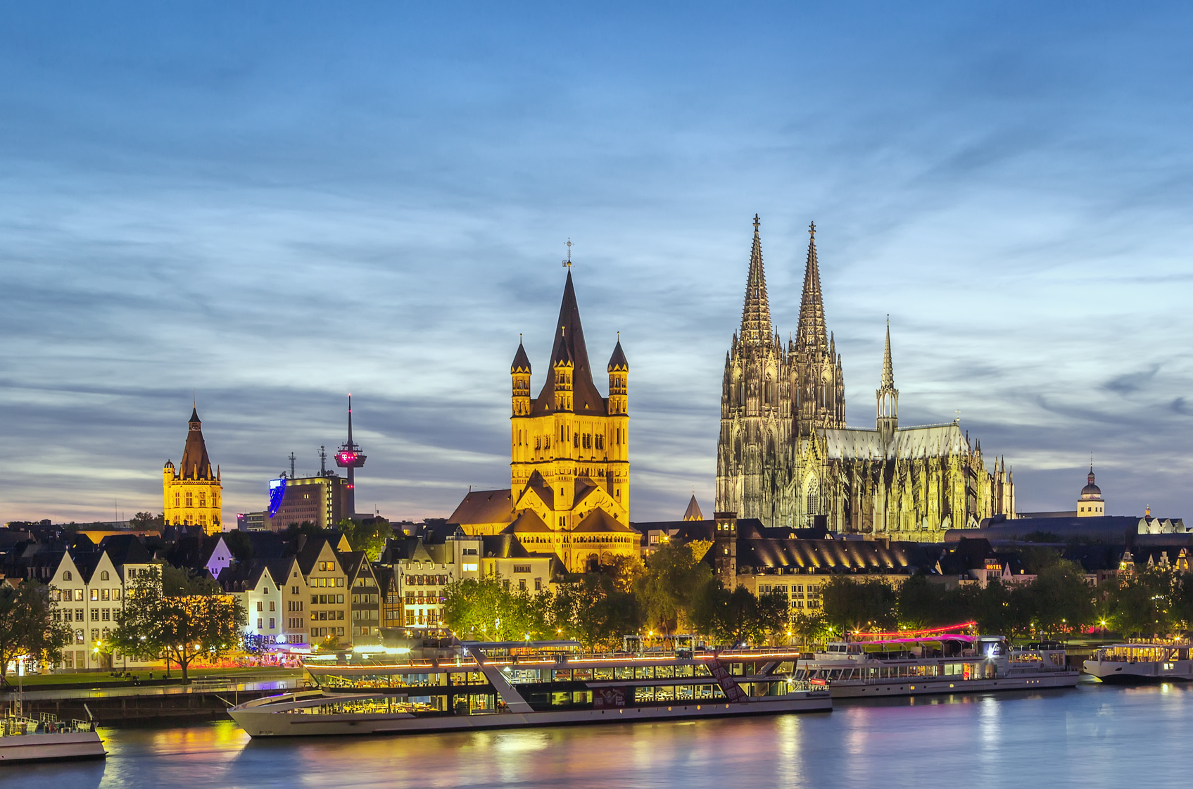 Nanny Sought For Vip Family In Cologne Germany Butler