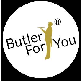 ButlerForYou