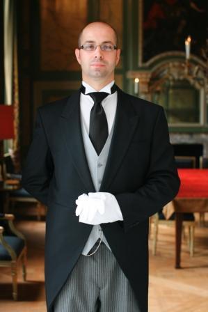 Butler Service - butlerforyou.com