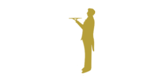 Logo Butler For You