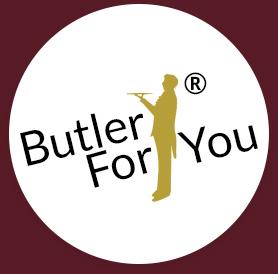 Austria Butler For You